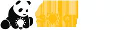 ftr-logo